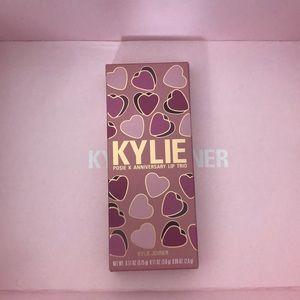 Kylie Cosmetics Makeup - Kylie Cosmetics by Kylie Jenner POSIE K Lip Trio